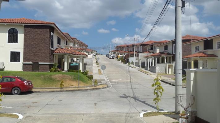 Boulevard Hills Barriada