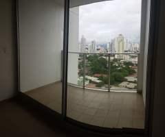 Metric Obarrio, Panamá