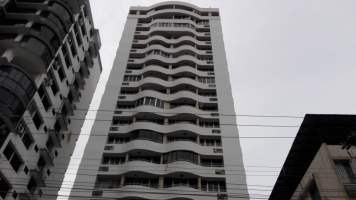 Mirasol  Punta Paitilla, Panamá