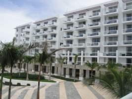 Town Center - Playa Blanca Rio Hato, Anton