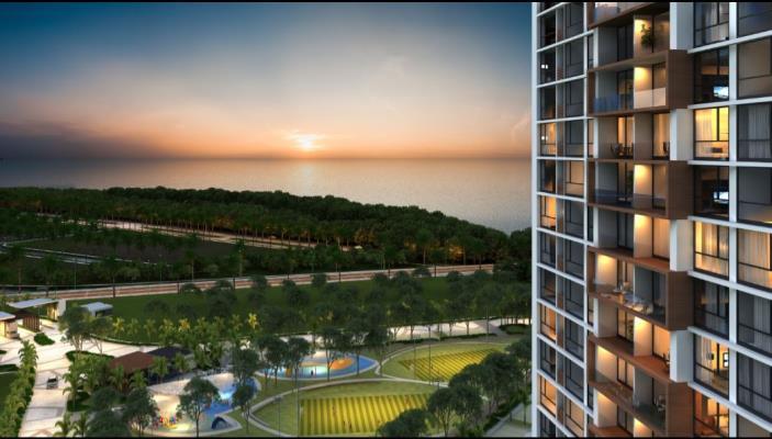 Fiji Housing Project