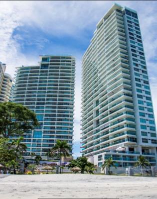 Bahia Torre