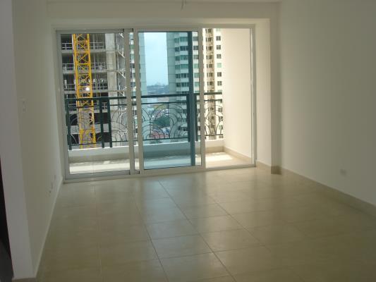 Belview Towers Bethania, Panamá