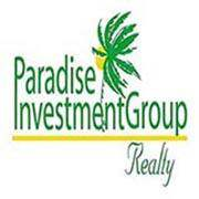 PARADISE INVESTMENT GROUP,INC