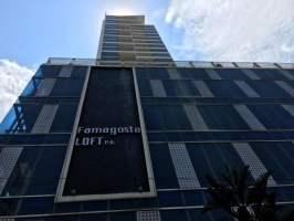 FAMAGOSTA San Francisco, Panamá