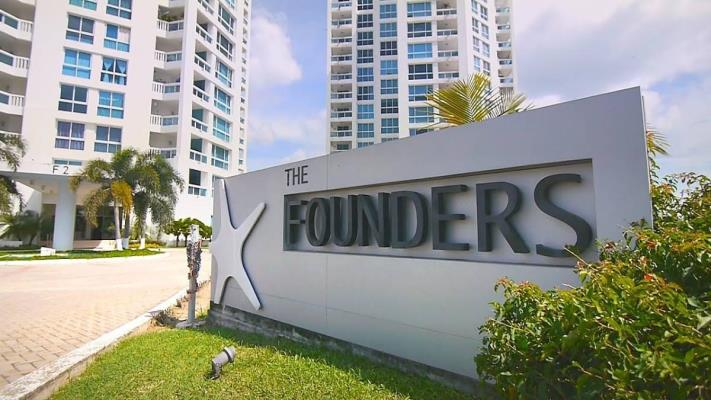 The Founders PH