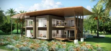 Villa Marina Lodge Pedasí, Pedasi