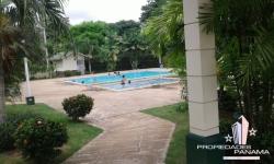 residencial quintas del pacificoUrbanización