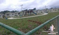 residencial quintas del pacificoBarriada