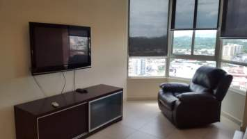 Dos Mares View Betania, Panamá
