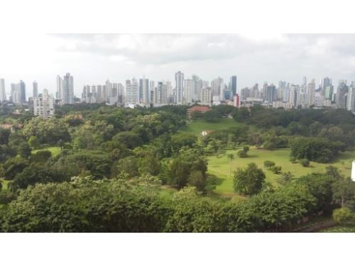 Sky Park  Parque Lefevre, Panamá