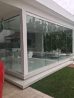 Fairway Estate  Santa Maria, Panamá