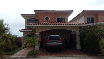 Villa Valencia Juan Diaz, Panamá