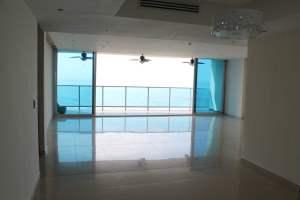 Bayside Condominium Costa del Este, Panamá