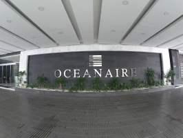 Oceanaire Punta Pacifica, Panama