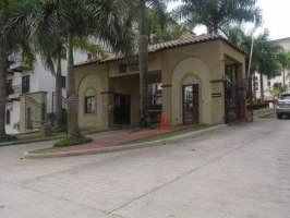 Ancón Panamá