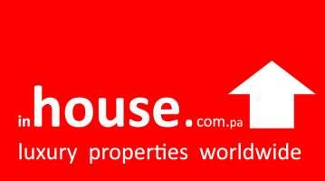 Luxury Properties Worldwide,S.A