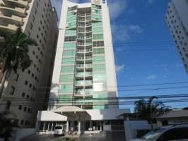 Kubik El Cangrejo, Panamá