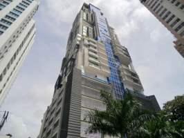 Astoria  El Cangrejo, Panamá