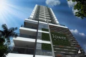 Tower Hill Pueblo Nuevo, Panamá