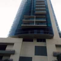 Condominio Galeria Uno Obarrio, Panamá