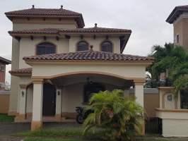 El Doral  Juan Diaz, Panamá
