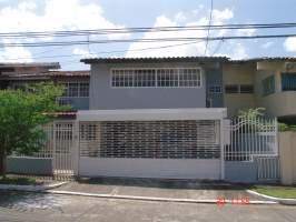LA ALAMEDA Betania, Panamá