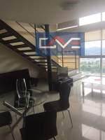 Vitro Loft El Cangrejo, Panamá