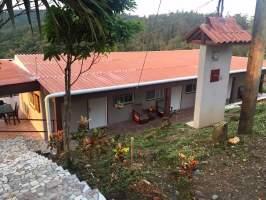 Altos de Cerro Azul Pacora, Panamá