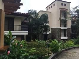 Embassy Club Garden Ancón, Panamá