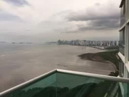 Ocean Two Costa del Este, Panamá