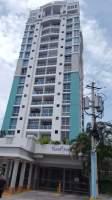 Tower Park Parque Lefevre, Panamá