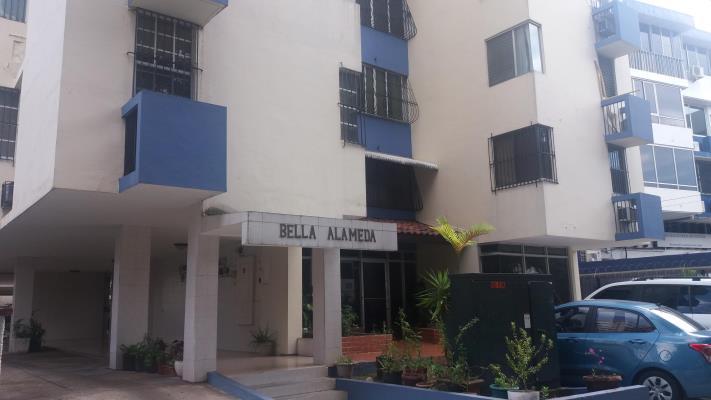 Bella Alameda PH