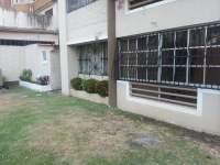 Villas de Santa ElenaTorre