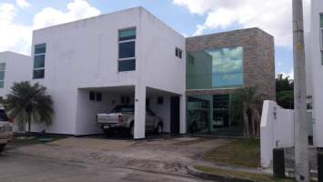 Juan Diaz Panamá
