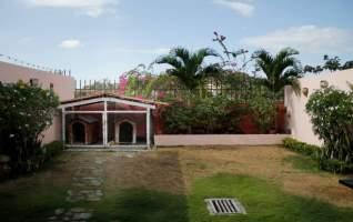 Green Village Amelia Denis De Icaza, San Miguelito