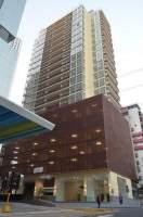 Quartier Atlapa San Francisco, Panamá