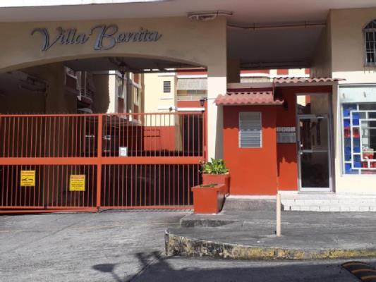 P.H Villa Bonita Torre