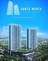 Santa Maria Towers Santa Maria, Panamá