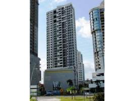 Marina Terrace Avenida Balboa, Panamá