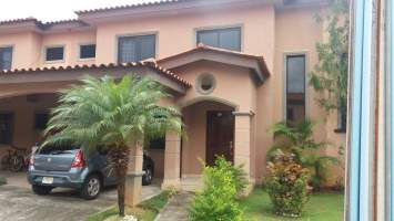 Residencial Versalles Juan Diaz, Panamá