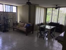 Bella Vista Panamá