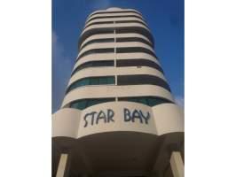 Star Bay  San Francisco, Panamá