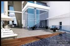 Deluxe ResidenceTorre