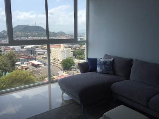Calidonia Panamá