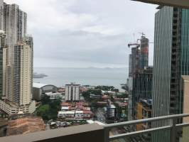 Costa Pacifica Punta Pacifica, Panamá