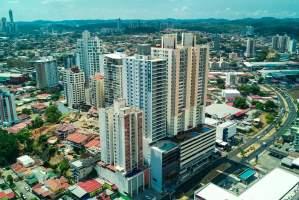 Victoria Royale Pueblo Nuevo, Panamá