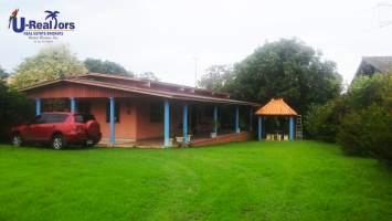 San Jose San Carlos