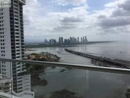 Coco del Mar Panamá