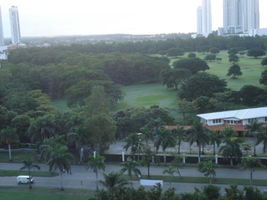 Green Bay Costa del Este, Panamá